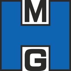 MHG-SHOP-Logo